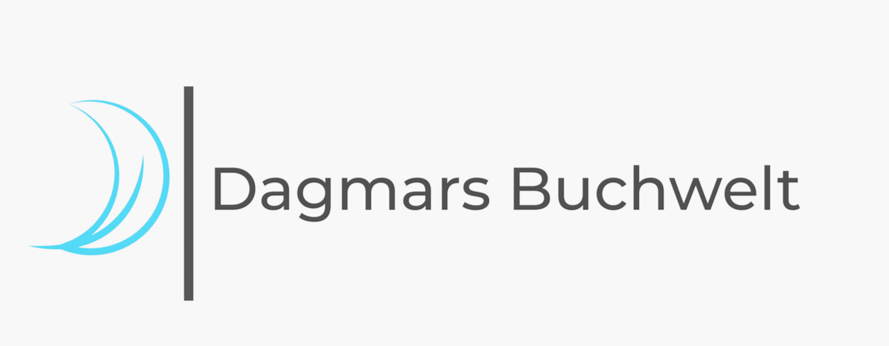 dagmarhager.com