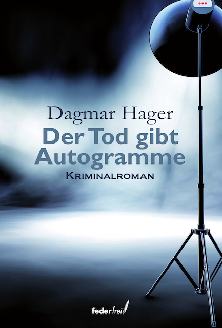 cover_der_tod_gibt_autogramme Kopie (1)
